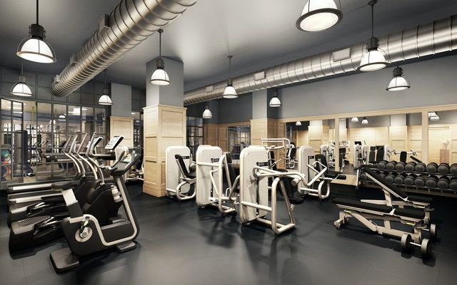 #squarefoot #expensive #building #contains #listing #fitness #center #inside #sterns #robert #sauna...