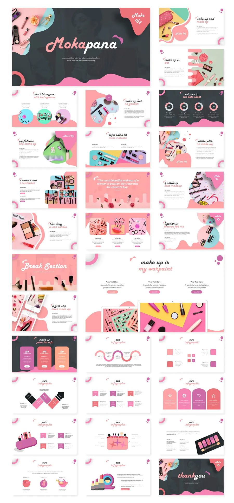23 Best education template design for May 2020