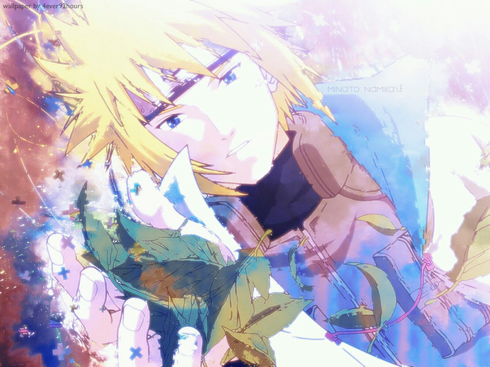 Pin by Raifona on Anime Anime, Naruto pictures