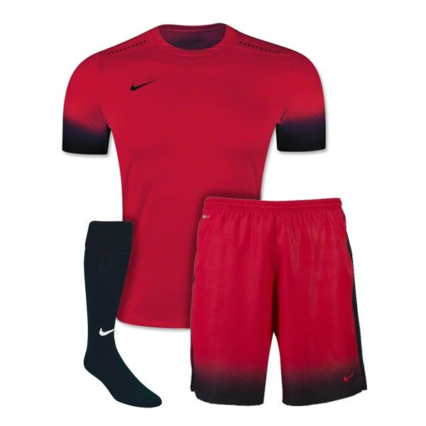 Nike Laser PR III Soccer Uniform is one of the best uniform offerings from  Nike. The Laser PR III Soccer uniform is just one of many Nike uniforms we  offer. c5134eea7