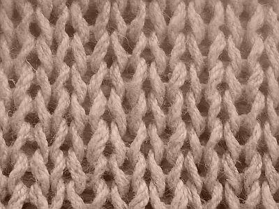Knitting Fabric Construction : Képtalálat a következőre: u201eknitted textileu201d gyűjtő szobája