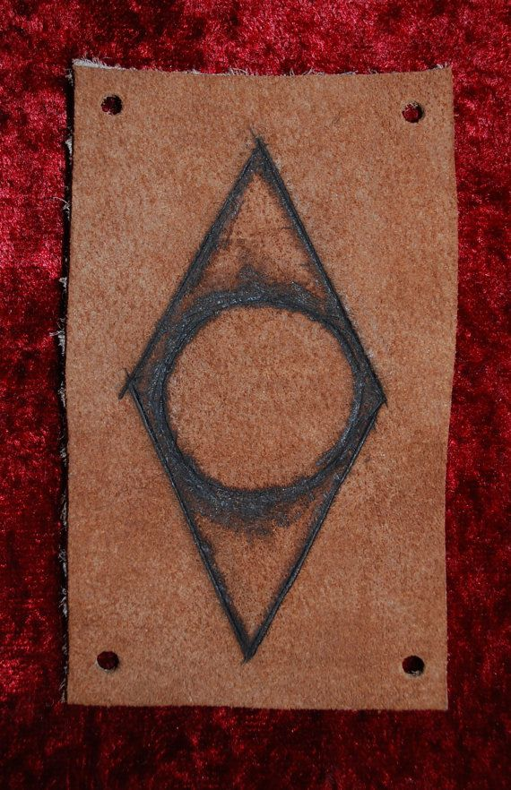 Can You Get Divorced In Skyrim Shadow Mark Thieves Guild Leather Patch Skyrim Tyos