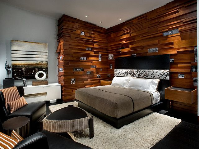 Style Bedroom Designs 20 Modern Style Bedroom Ideas  Bedrooms And Modern