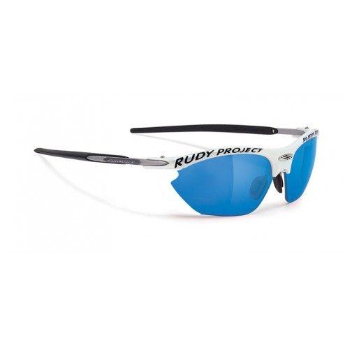 Prescription Sunglasses   Cycling sunglasses, Running