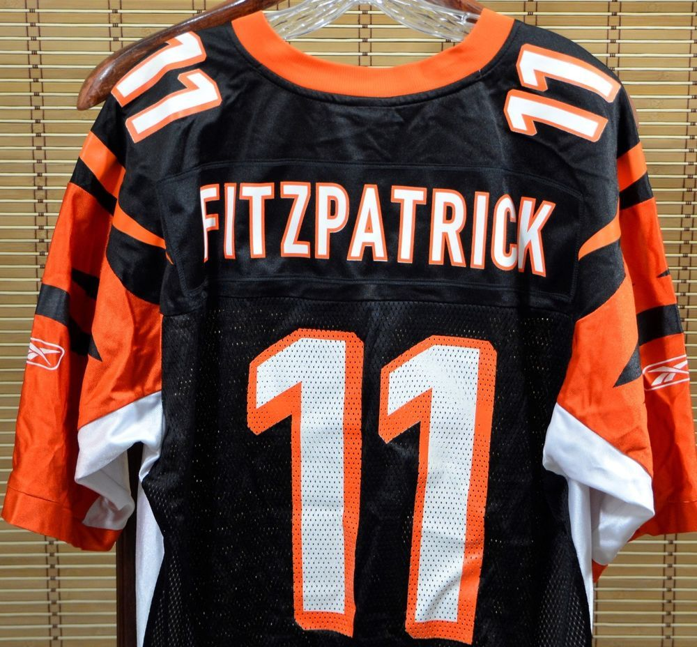 best selling bengals jersey
