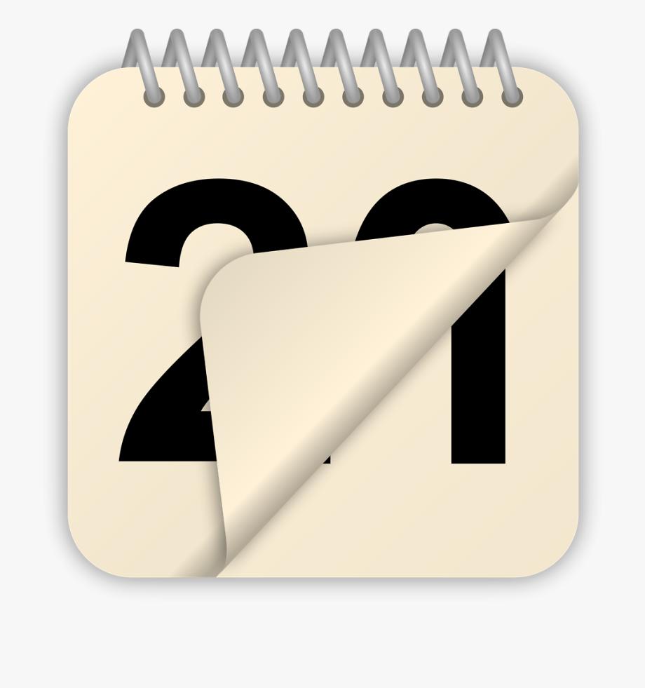 Gif Transparent Background Mark Your Calendar Gif Transparent Background Blue Calendar Calendar Clipart