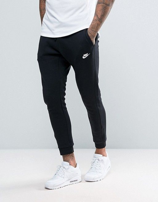 0bfc28aeab Discover Fashion Online Athletic Outfits, Athletic Clothes, Nike Outfits,  Joggers, Sweatpants,