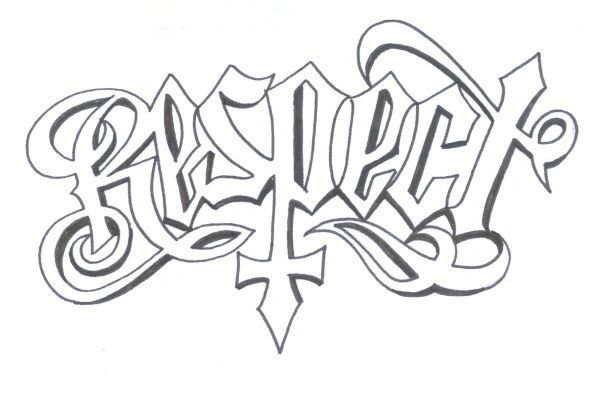 Pin By Nickolas Philbrick On Coloring Pages Graffiti Lettering Graffiti Art Letters Graffiti Words