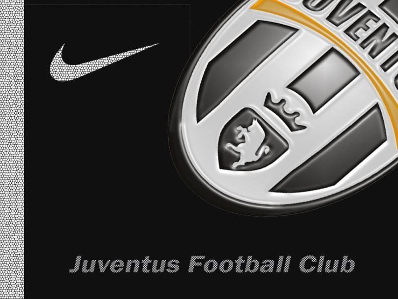 Inilah Gambar Logo Juventus Club Sepak Bola Terbaru 2017 Futuristis Banget fd7cd7643b9c7