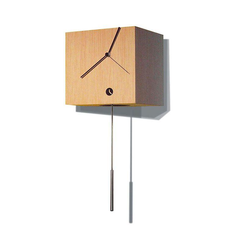 Orologi da Parete Moderni di Design | MondoDesign.it
