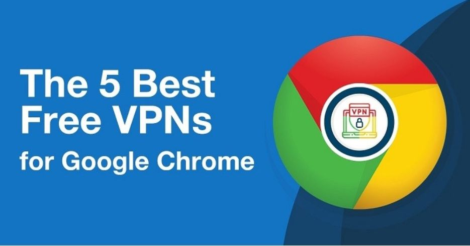 c92761c589c15418e233f0918954755b - Vpn For Google Chrome Free Download