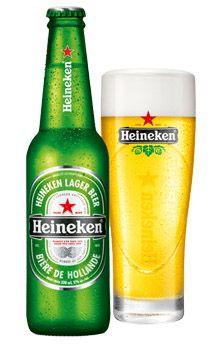cerveza heineken | bebidas - drink | Pinterest | Beer, Drink and ...