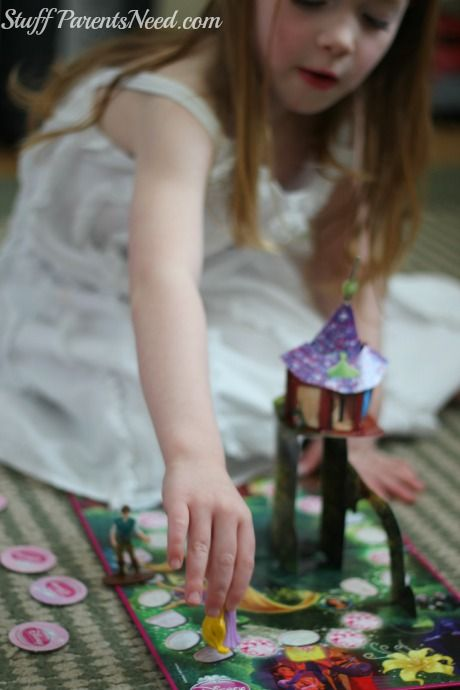 disney princess pop up game a perfect first game choice princess