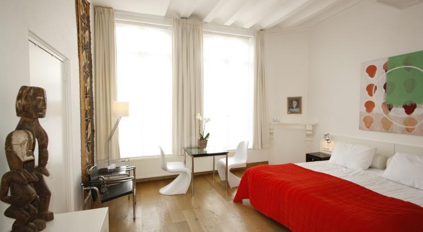 Overnachten In Maastricht Bij Galerie Dis Hotel Blogger Foodinista Reistips Overnachten Hotels Restaurant