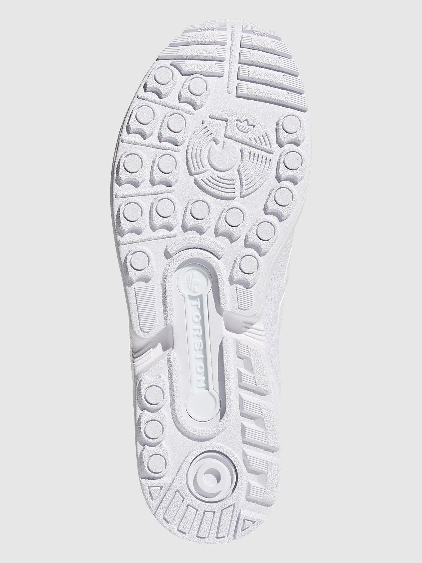 adidas zx flux b