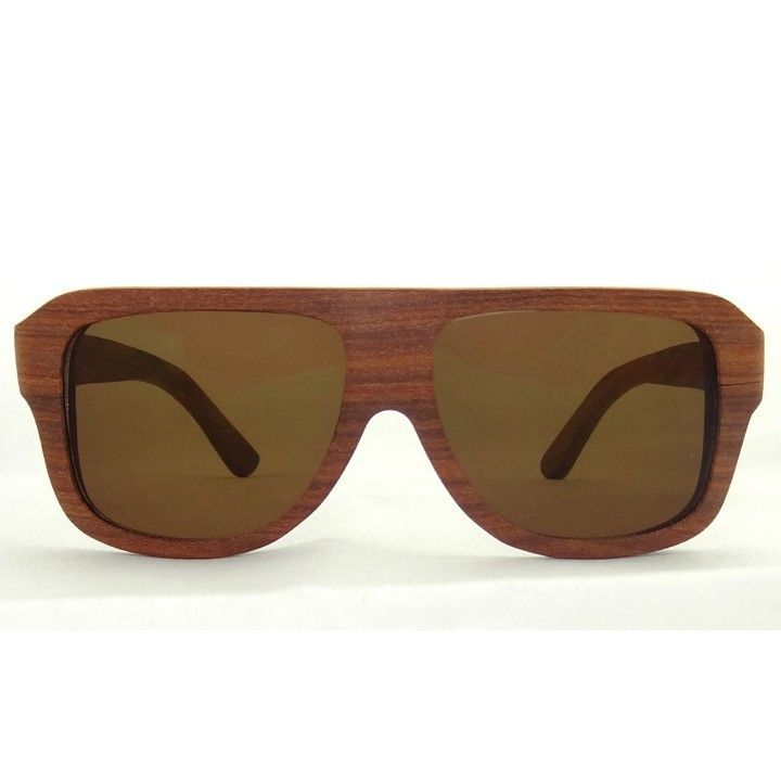 8a78996afcf awesome Bamboo Retro Classical Design Aviator Women Men Wooden Wood  Sunglasses Shades Sun Glasses