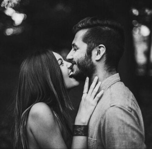 Romantik Sevgili Fotoğrafları Tumblr Ile Ilgili Görsel Sonucu