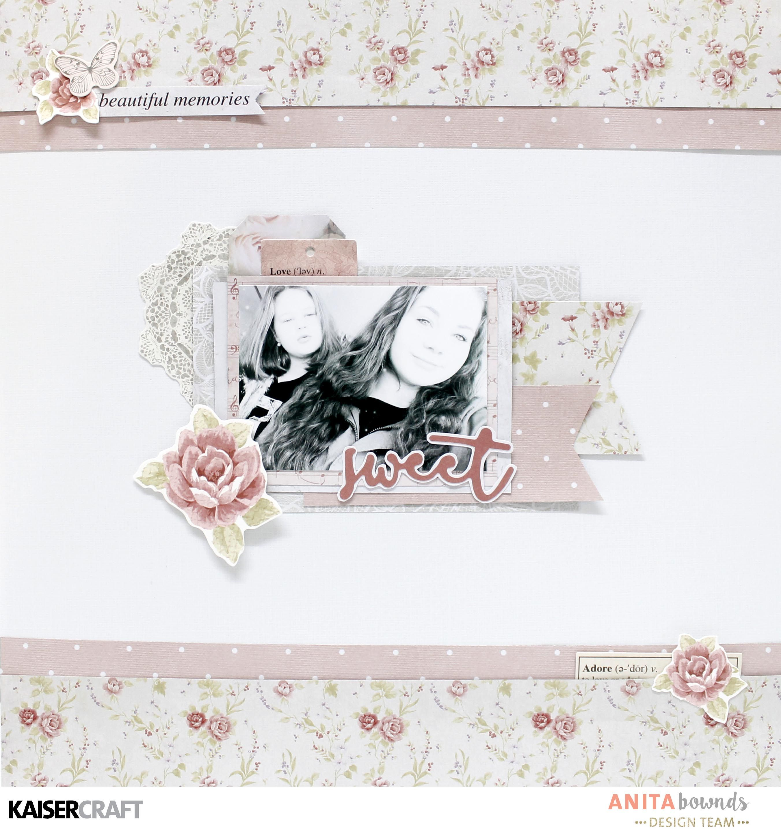 Scrapbook ideas romantic - Product Courtship Soul Mates Romantic Relationship Collectables Sticker Sheet Coconut Kaisercard Double Sided Tape Foam Tape Tacky Craft Glue Instructions 1