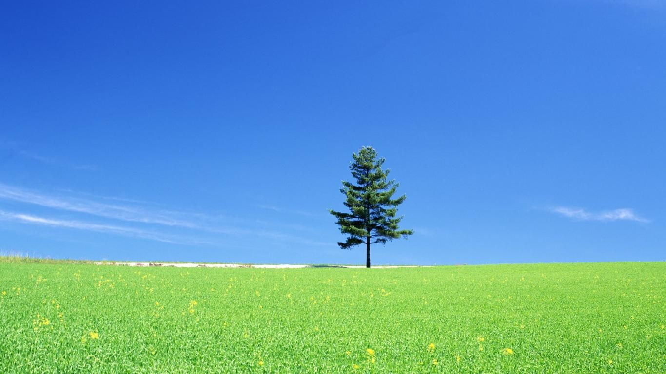 Japan Hokkaido Landscape Hd 1366x768 風景の壁紙 美しい風景 風景