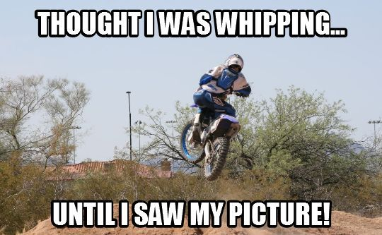 Whipitwednesday Tag That Buddy Motocross Dirt Bike Quotes