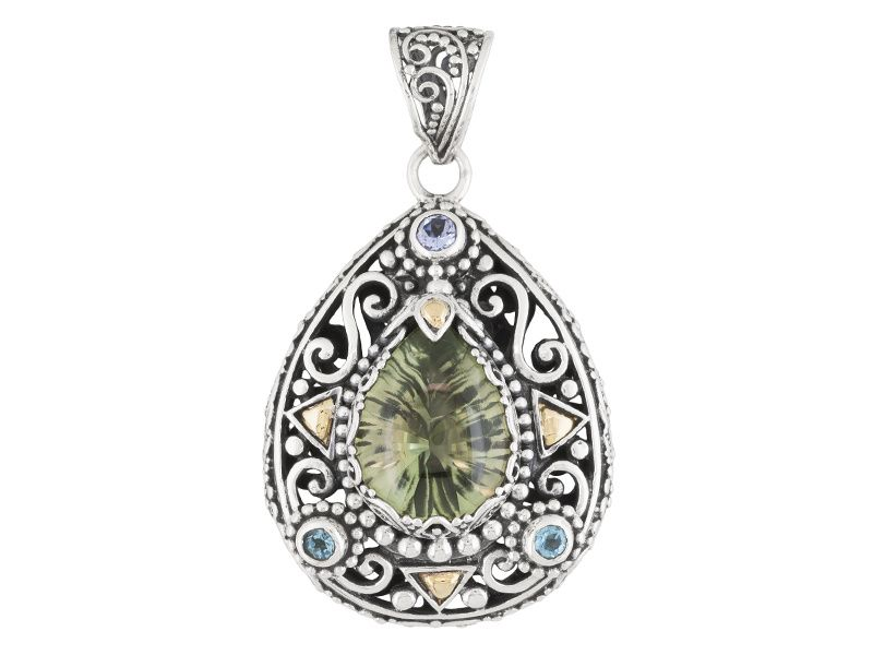 20++ Artisan of bali jewelry collection ideas in 2021