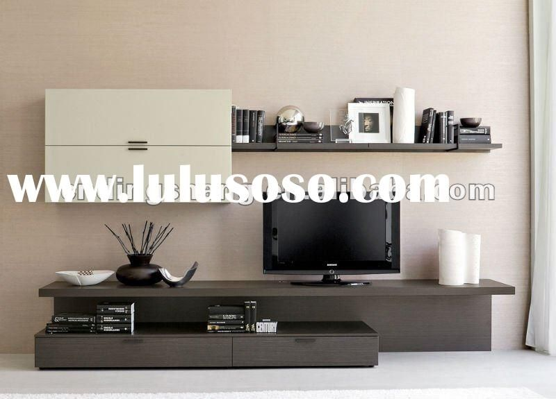 Wholesale Tv Stands New Design TV Cabinet For Sale