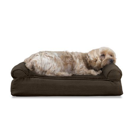 Pets Couch Pet Bed Dog Couch Dog Beds For Small Dogs