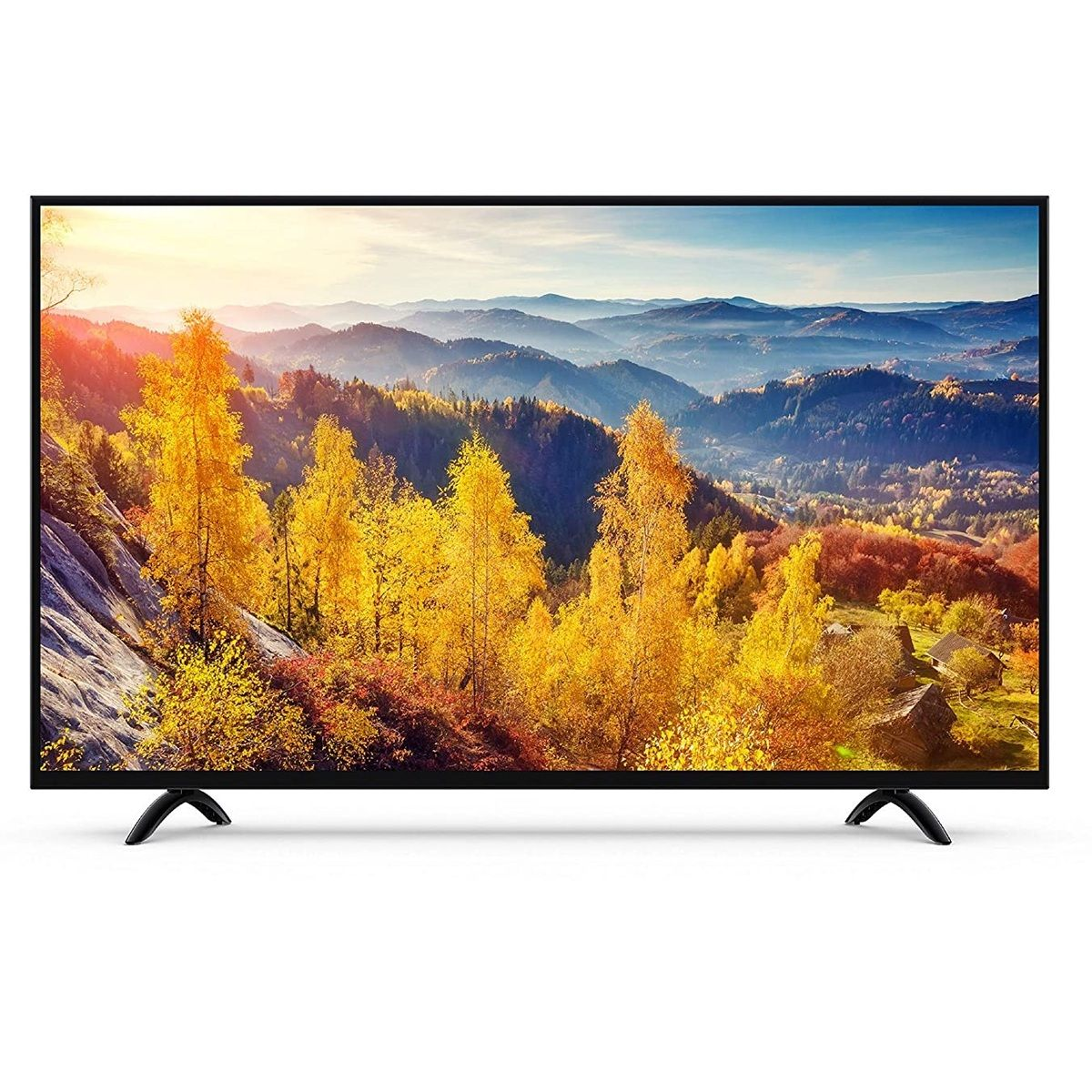 Led Tv Vs Lcd Tv What Is The Difference Led Tv Lcd Tv Lcd