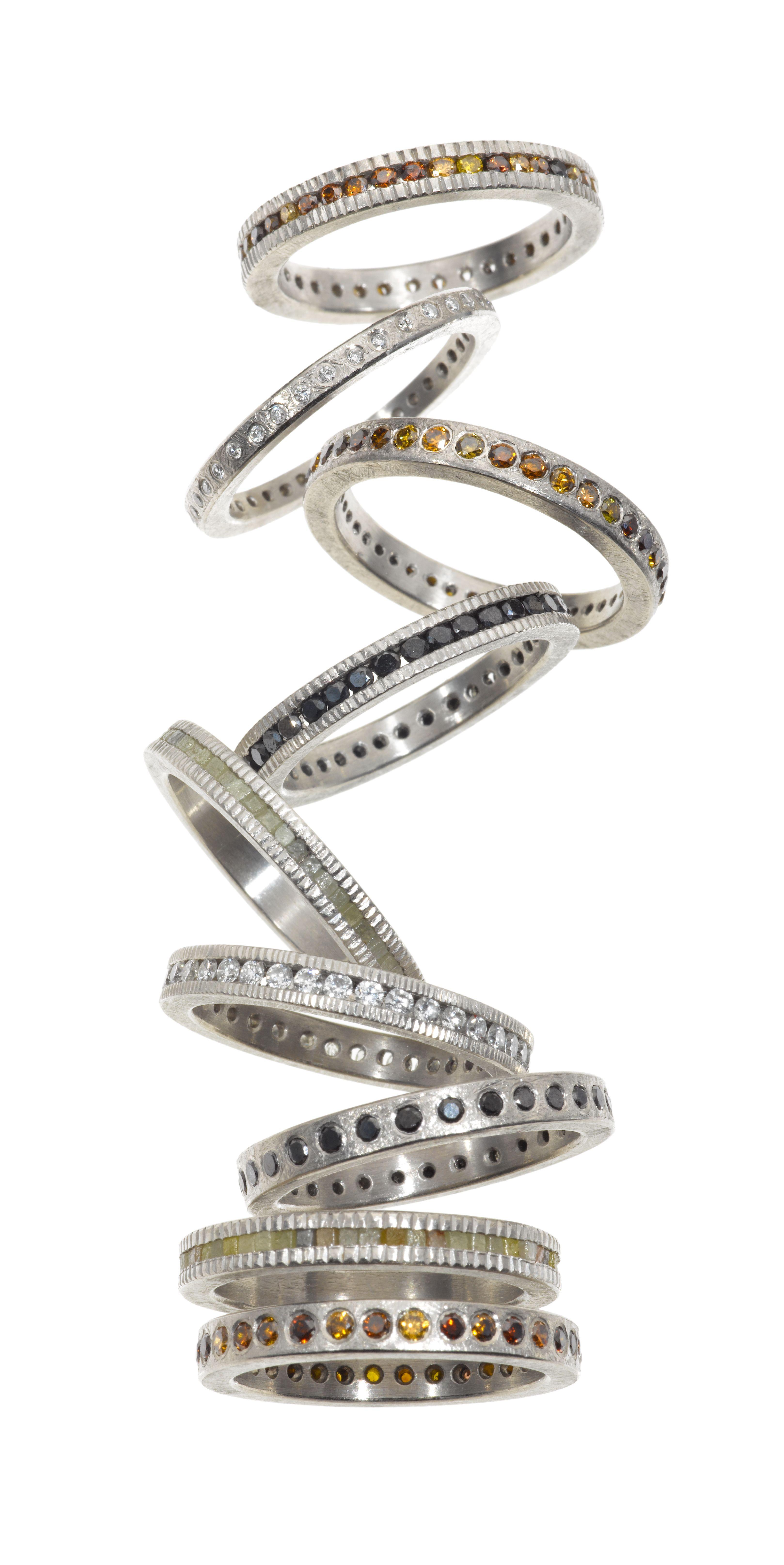 Pin On Bridal Jewelry