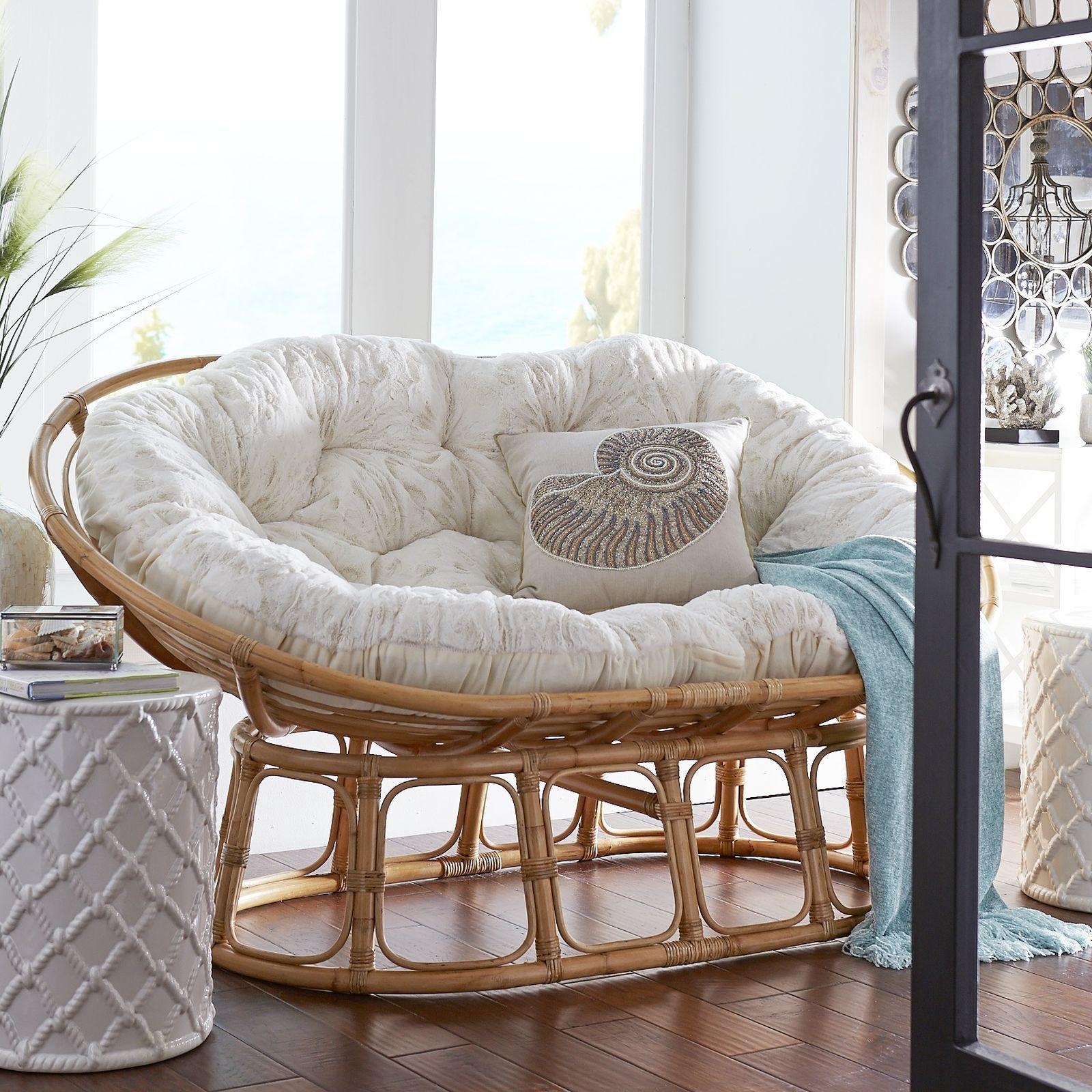 17+ Extra large papasan chair inspirations