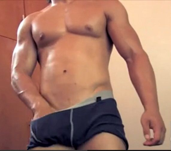 Site de videos gay