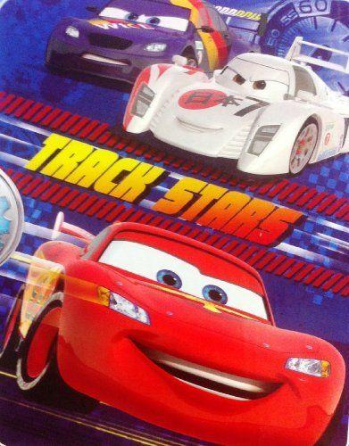 Cars Disney Baby Plush Blanket 40 X50 By Thenorthwest 27 98 100 Polyester 40 X50 Royal Plush Raschel Blanket Disney Blanket Plush Blanket Print Blanket