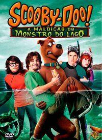 Pin De Karla Santos Em Scooby Doo Filme Com Imagens Scooby