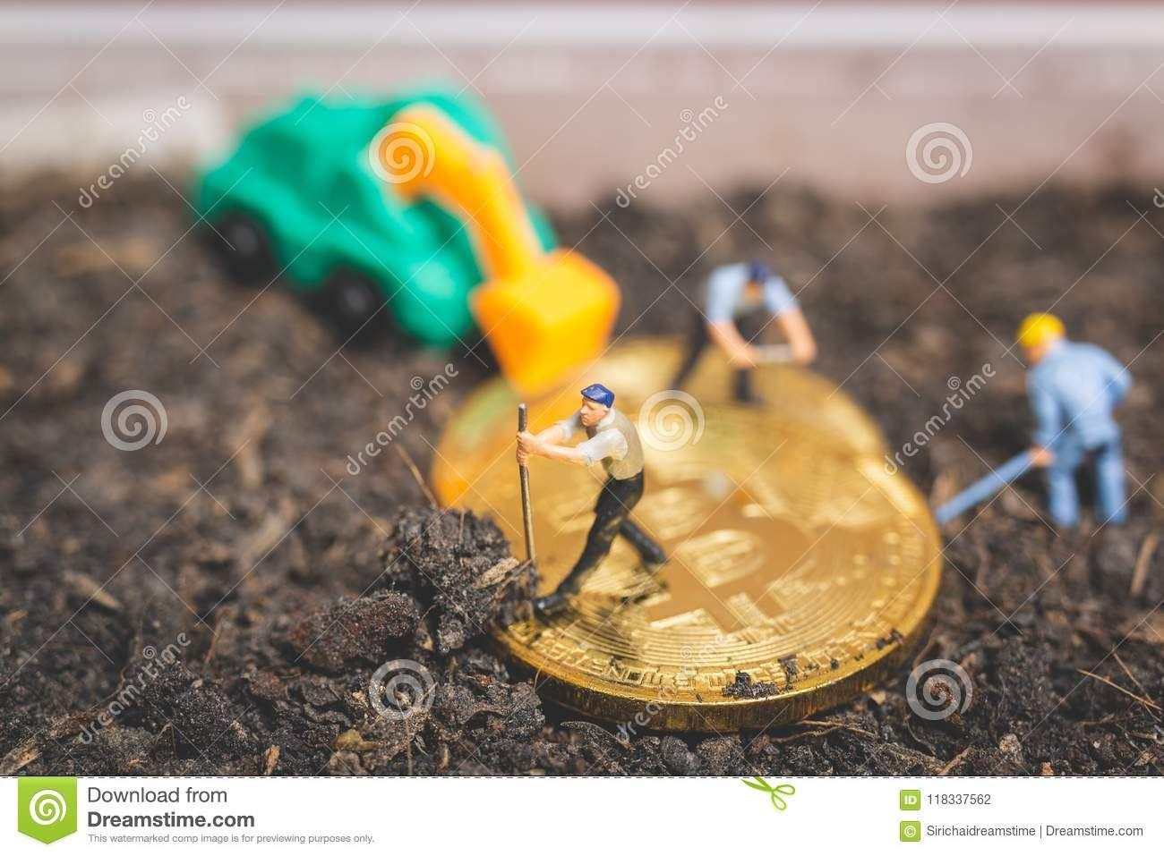 Пин на доске Make money online fast