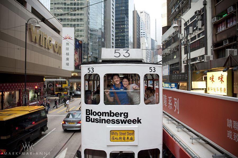 Pre Wedding Photography Hong Kong Prewedding Photography Photography Corporate Photography