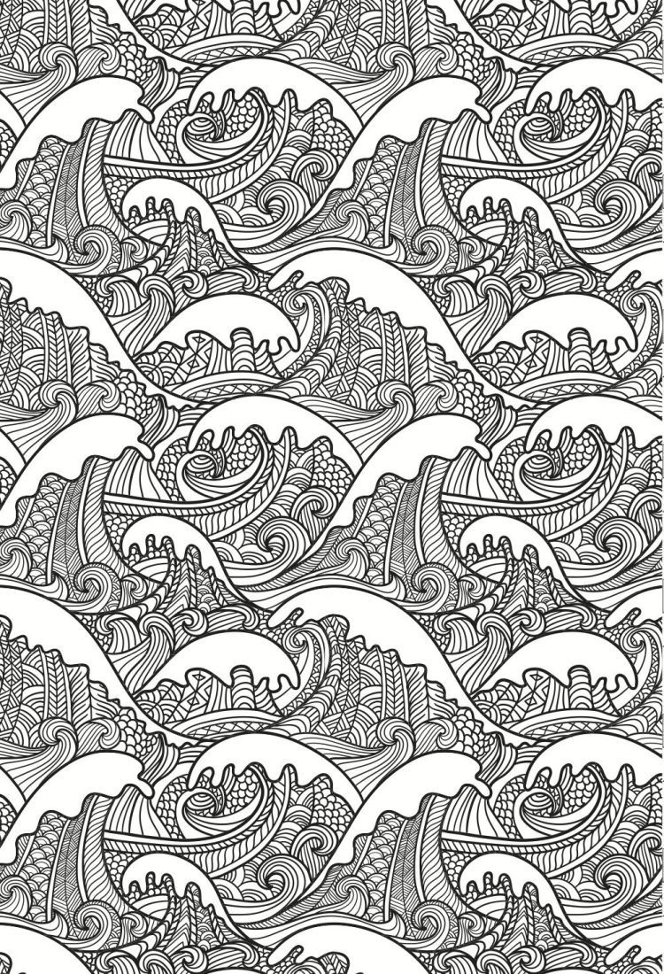 25 Amazing Photo Of Cloud Coloring Page Coloring Pages Free