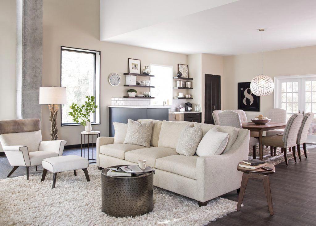 Here is our guide to the best interiors design designinterior interiordesignmagazine also home interior amazing yours pinterest rh