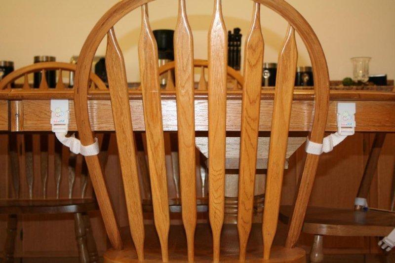 Kitchen Safety Chair Locks At My Precious Kid Kitchen Safety Child Safety Toddler Kitchen