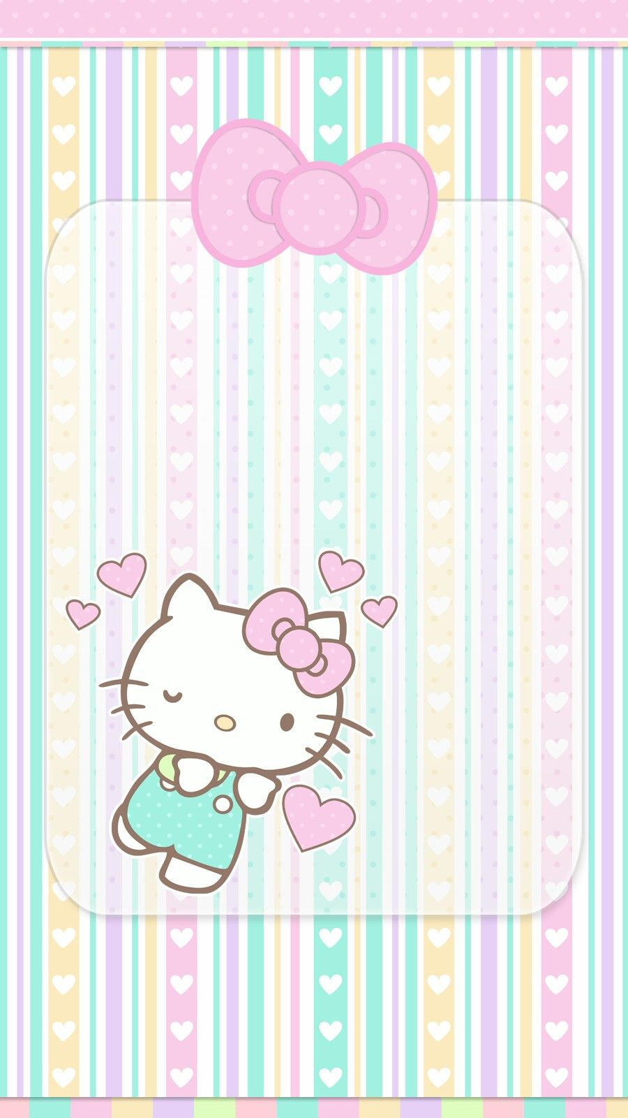 pastel #valentine #wallpaper #iphone #android | pastel walls
