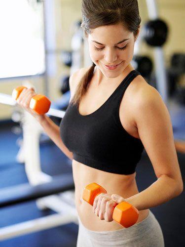 Lighter life diet plan
