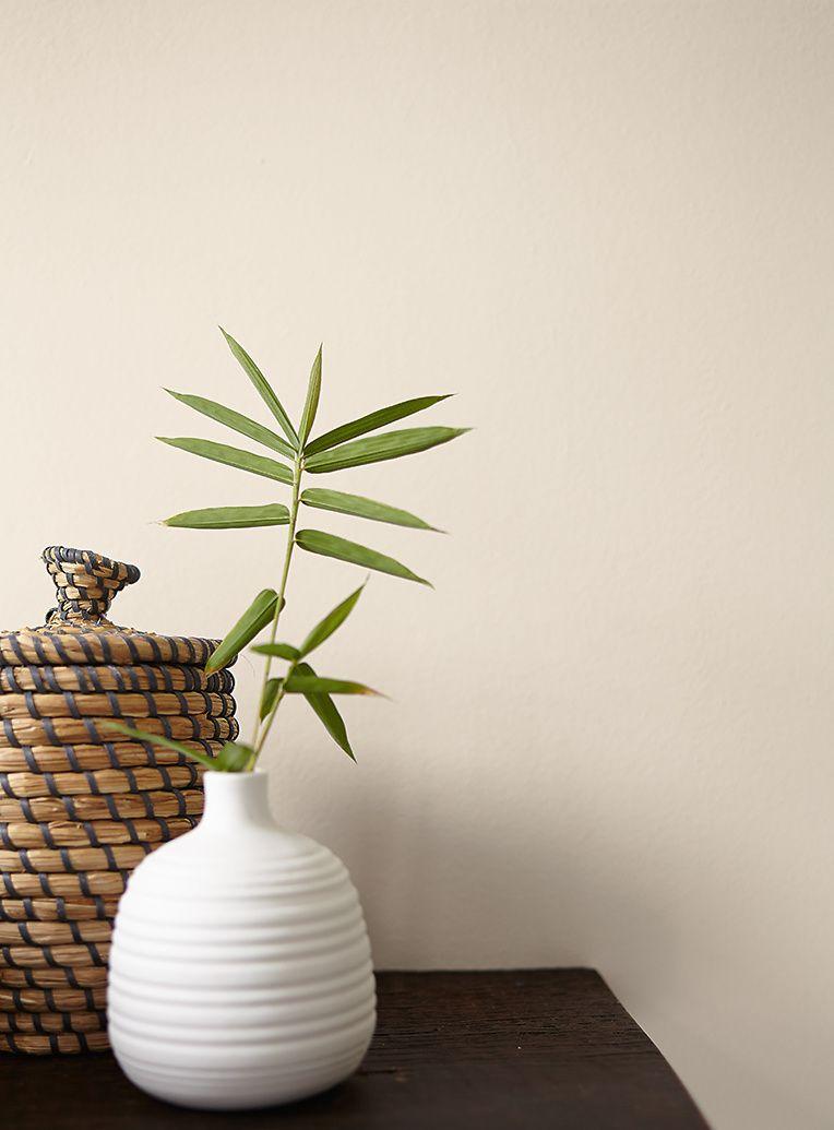 alpina wandfarbe farbpalette fabulous full size of farbpalette innen wandfarbe toom und ideen. Black Bedroom Furniture Sets. Home Design Ideas
