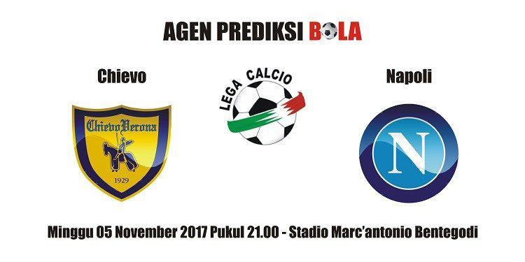 Prediksi Chievo Vs Napoli 5 November 2017 Napoli The 5th Of November November