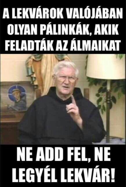pálinkáról szóló idézetek Pin by Szák Bettina on Hahota ☺ | Comedy memes, Funny photos