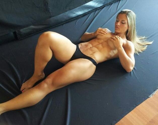 nude-fitness-girl-body-aladdin-and-jasmine-having-sex