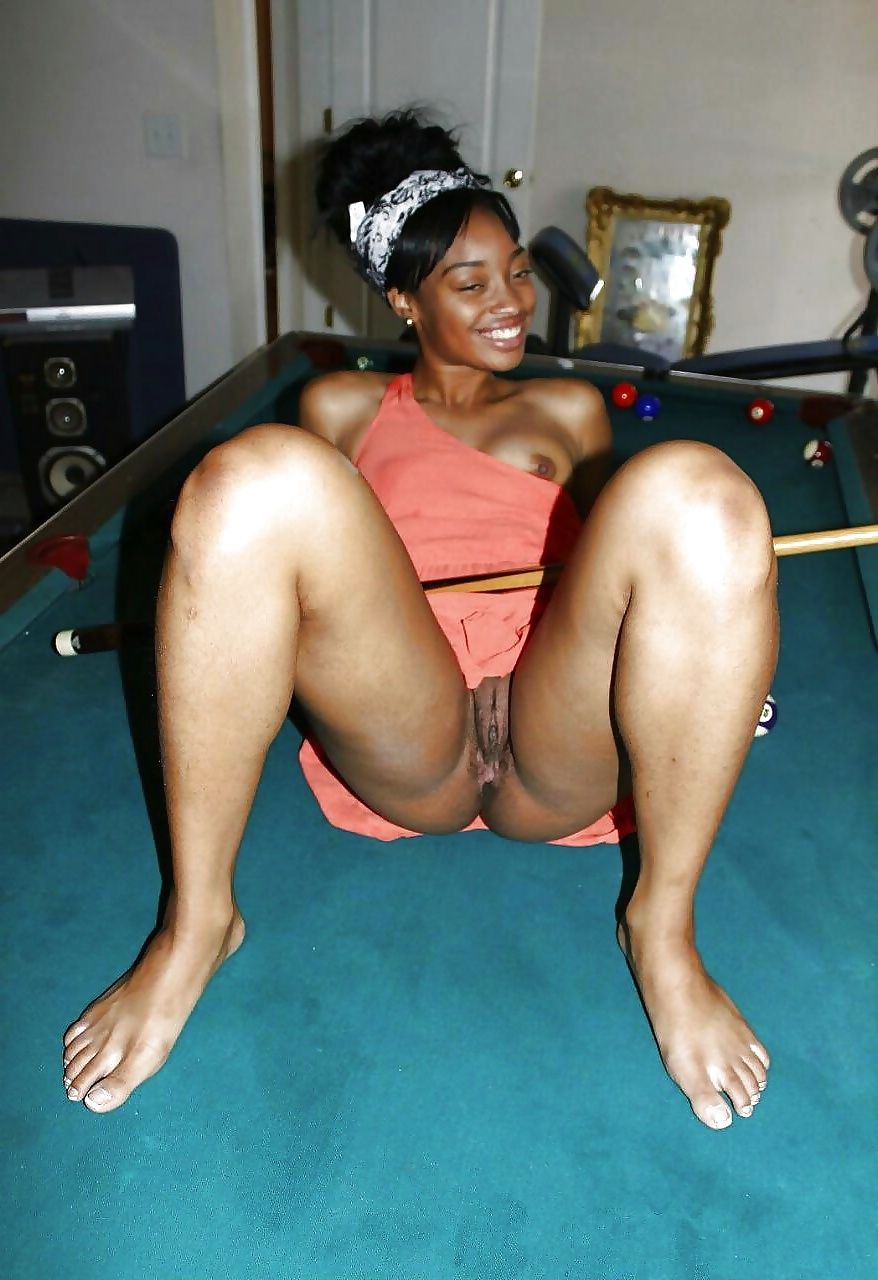 sweet black pussy : photo | pimping | pinterest | black and woman