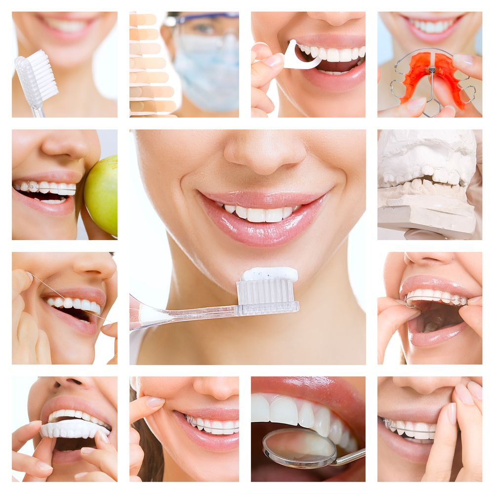 Dr. Pamela Li is one of Ottawa's leading orthodontics