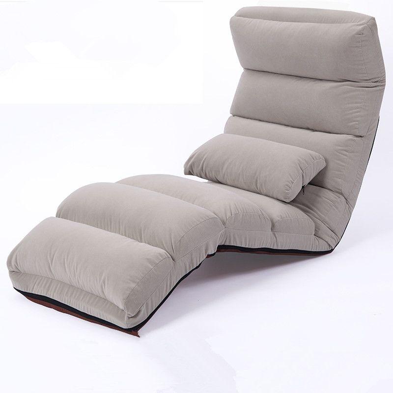 Vacances transat Mate//chaise longue organisateur avec 5 poches