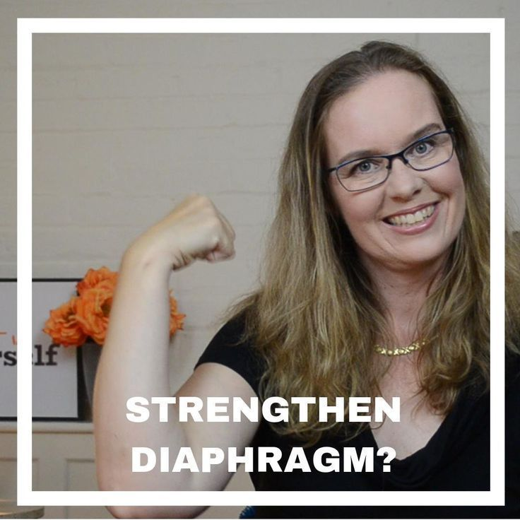 singingroom posted to Instagram  Click the link in bio for the latest video for singers about the diaphragm  Does a singer really need to strengthen the diaphragm to be a...