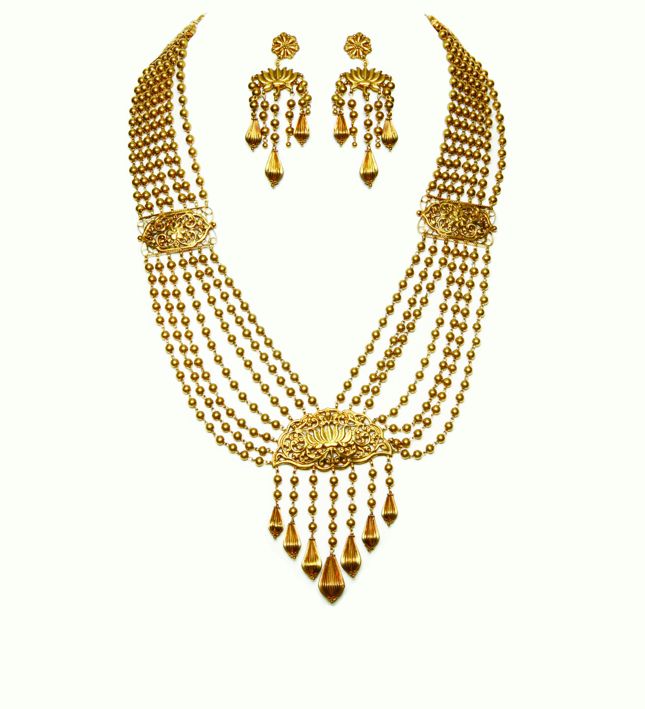 Pin by Niva on Long Gold Chains | Pinterest | Gold, Jewel and Chains