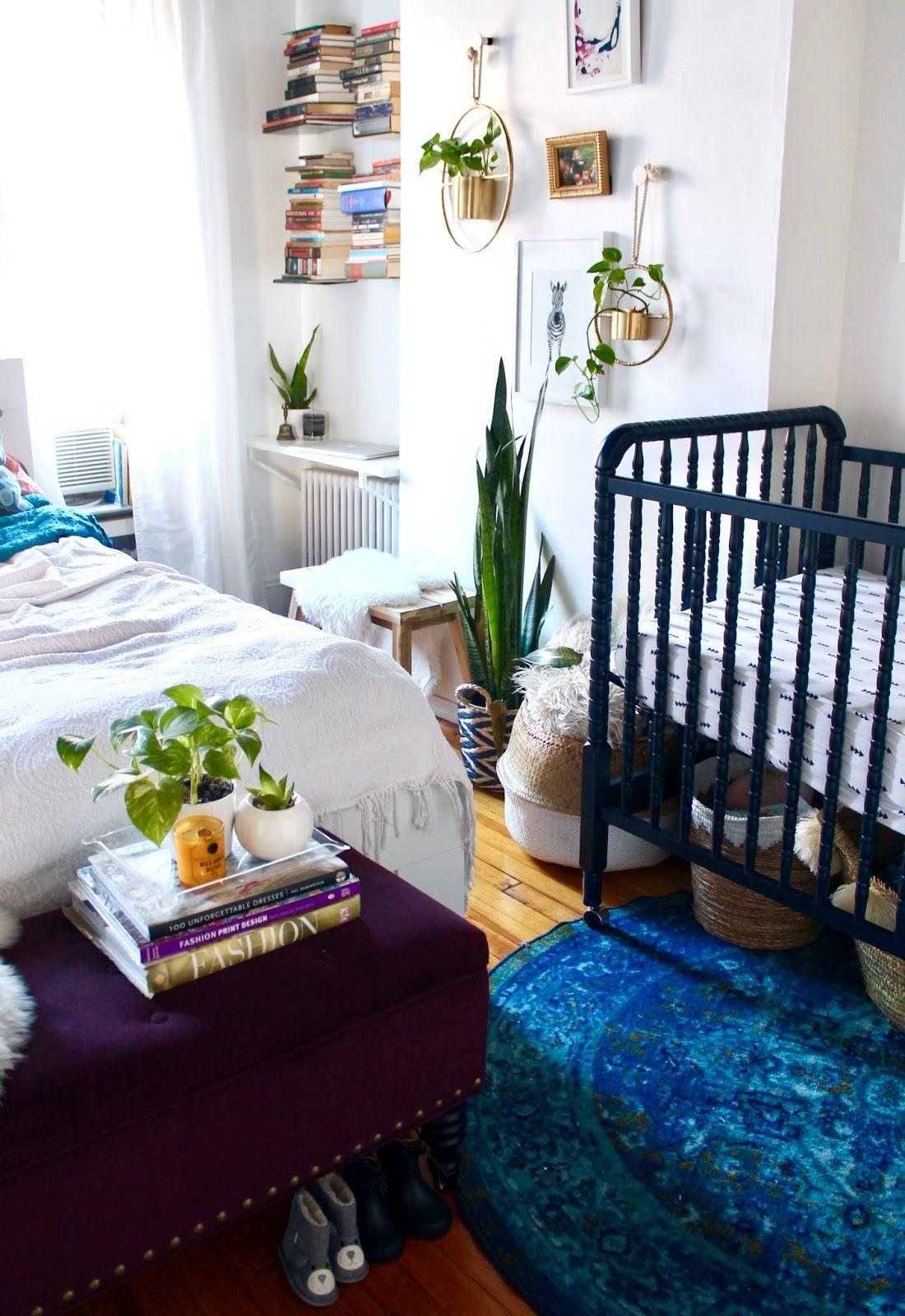 Boho Shared Master Bedroom X Nursery Nursery Nook Small Master Bedroom Best Baby Cribs